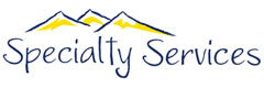Crested Butte Specialty Services