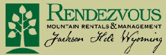 Rendezvous Mountain Rentals and Lodging