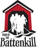 Tour of the Battenkill