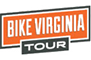 Click here for ship a bike information for Bike Virginia