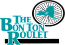 Click HERE for additional information regarding the Bon Ton Roulet