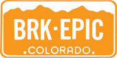 Click HERE for additional information regarding the Breck Epic