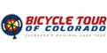 Click here for bike shipping information for Bibcycle Tour of Colorado