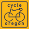 Click here for bicycle shipping cost information for Cycle Oregon