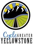 Cycle Greater Yellowstone