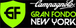 Click HERE for additional information regarding the Campagnolo Gran Fondo New York