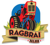 Click HERE for additional information regarding RAGBRAI