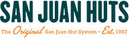 Click HERE for additional information regarding San Juan Huts Tours