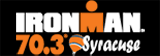 Syracuse Ironman