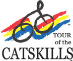 Tour of the Catskills